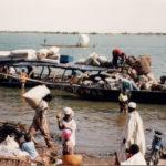 PL-TUe-Mali