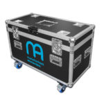 msan-flight-case
